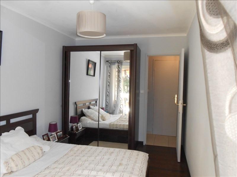 Vente appartement Le golfe juan 222600€ - Photo 5