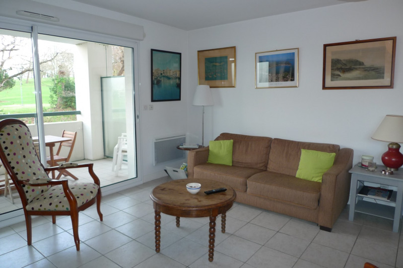 Vente appartement Ciboure 450 000€ - Photo 5