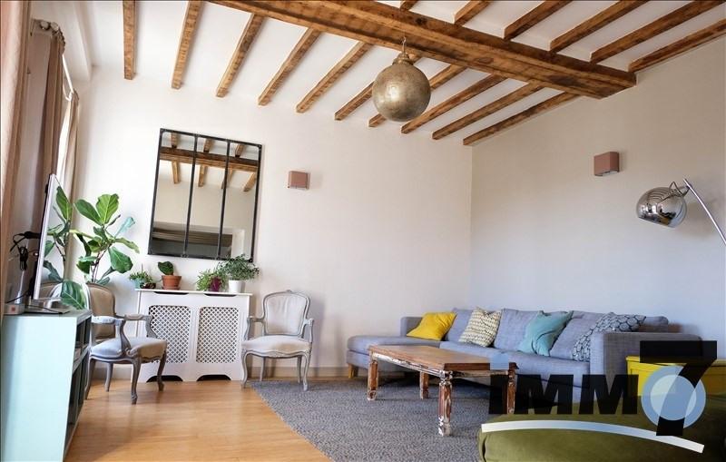 Venta  casa La ferte sous jouarre 255000€ - Fotografía 3