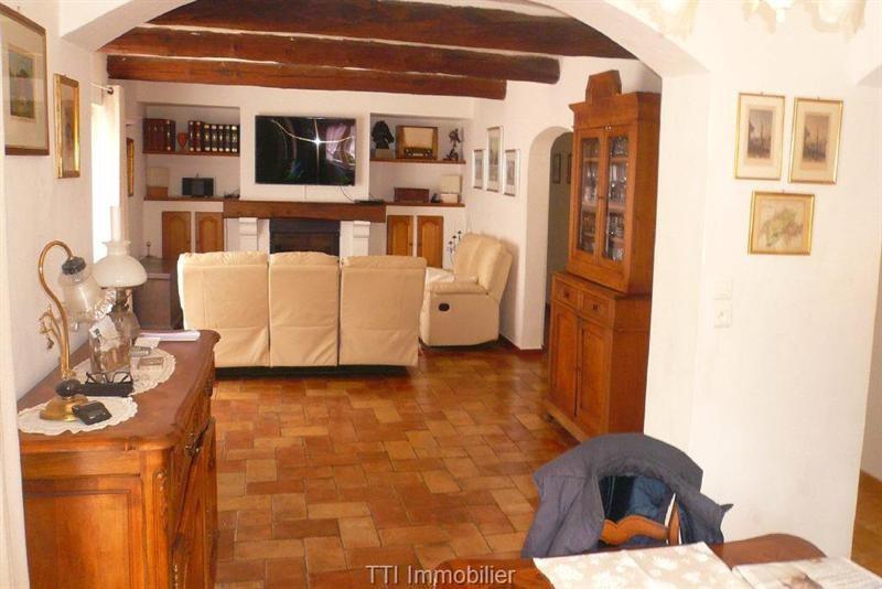 Sale house / villa Sainte maxime 833000€ - Picture 5