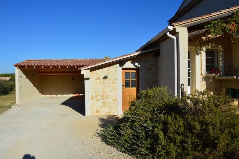 Verkoop  huis Bedoin 480000€ - Foto 13