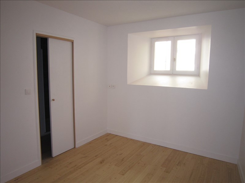 Vente appartement St cyprien 250 000€ - Photo 4