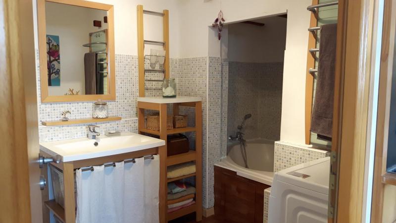 Vente appartement Villeurbanne 180000€ - Photo 4