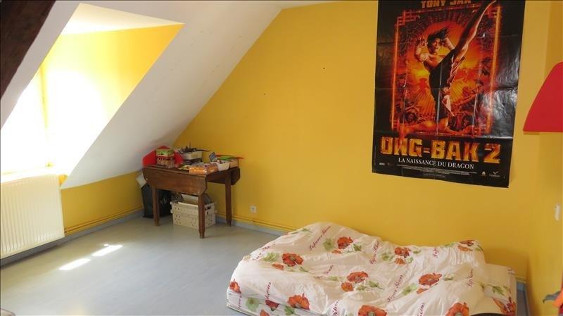 Vente maison / villa La riche 416850€ - Photo 6