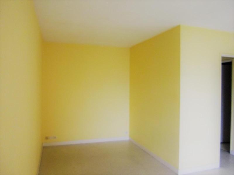 Location appartement Meylan 421€cc - Photo 5