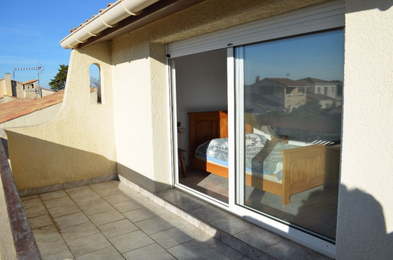 Sale house / villa Carnon plage 500 000€ - Picture 9
