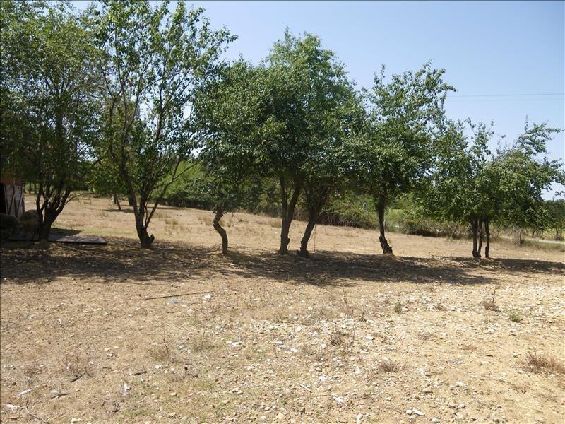 Vente terrain Campsas 240000€ - Photo 2