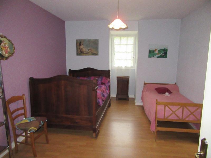 Sale house / villa Escoire 153700€ - Picture 8