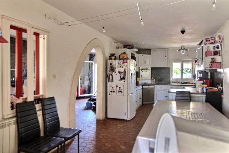 Vente maison / villa Caissargues 230000€ - Photo 2