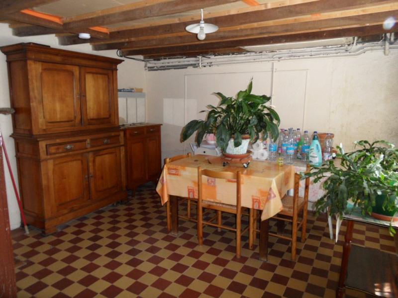 Vendita casa Auray 197720€ - Fotografia 7