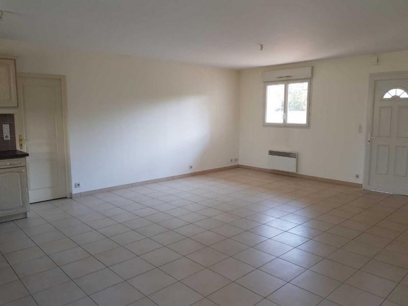 Sale house / villa Estillac 179000€ - Picture 2