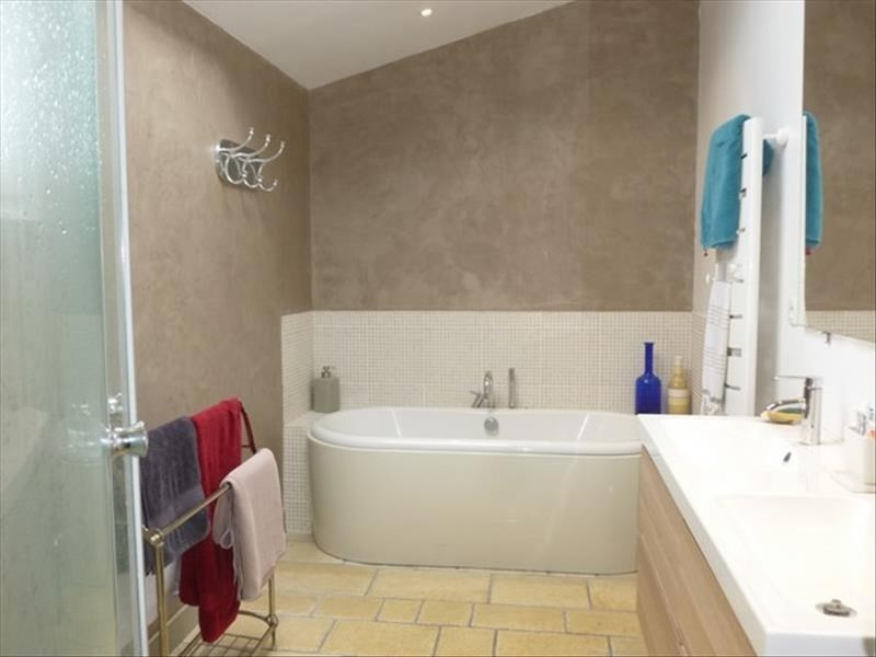 Deluxe sale house / villa Honfleur 820000€ - Picture 9