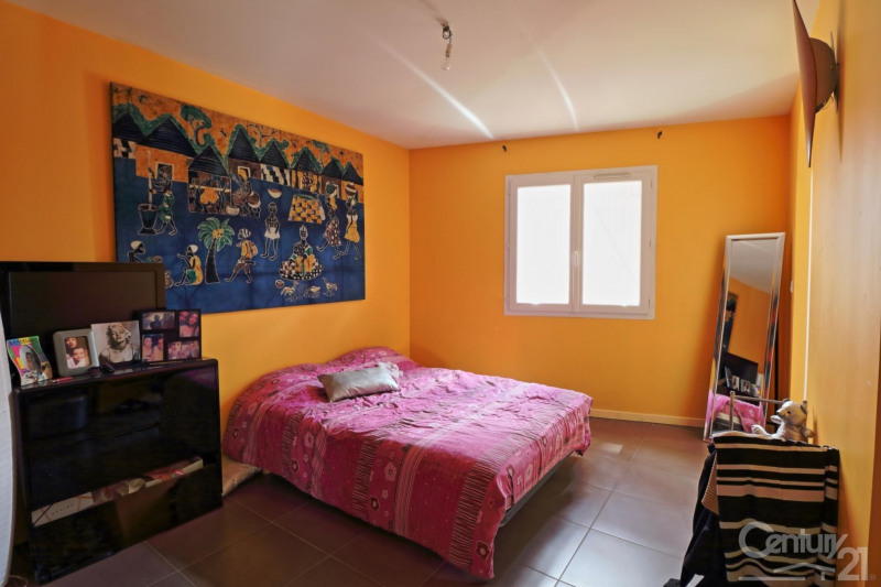 Vente maison / villa Tournefeuille 500000€ - Photo 7
