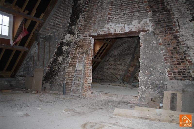 Vente immeuble Douai 90000€ - Photo 3