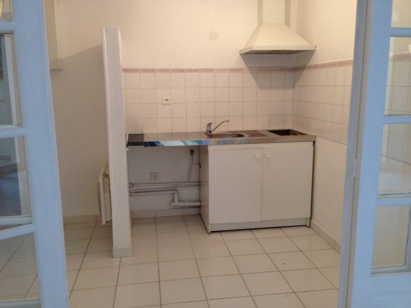 Location appartement Montreuil 767€ CC - Photo 2