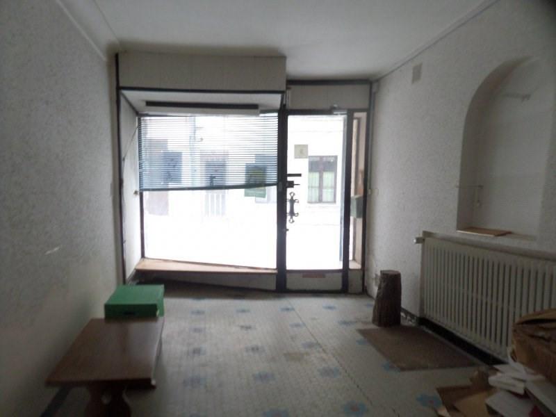 Vente maison / villa Le monastier sur gazeille 132900€ - Photo 16