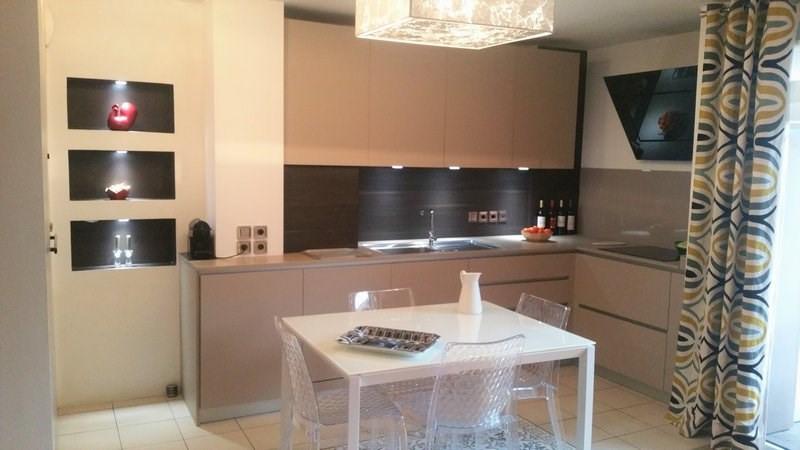 Sale apartment Arcachon 500000€ - Picture 2