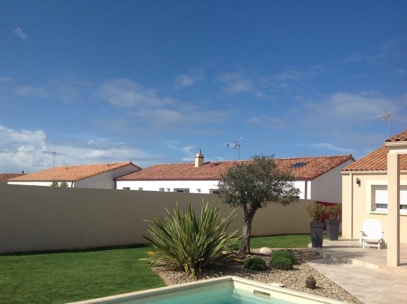 Vente de prestige maison / villa Olonne-sur-mer 568700€ - Photo 12