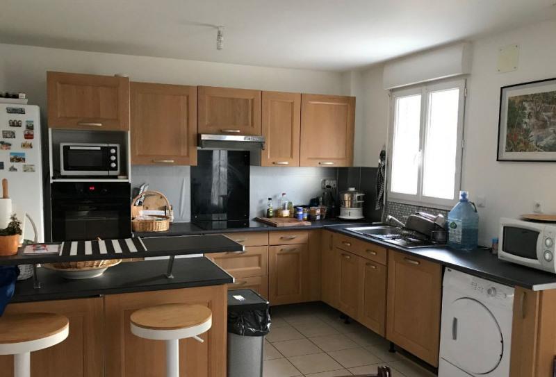 Vente maison / villa Guerard 252000€ - Photo 3