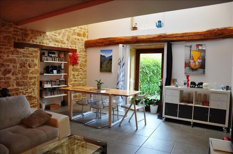 Vente maison / villa L arbresle 294000€ - Photo 1