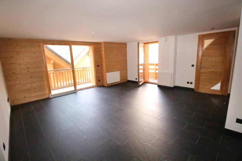 Vente appartement Vaujany 295000€ - Photo 4
