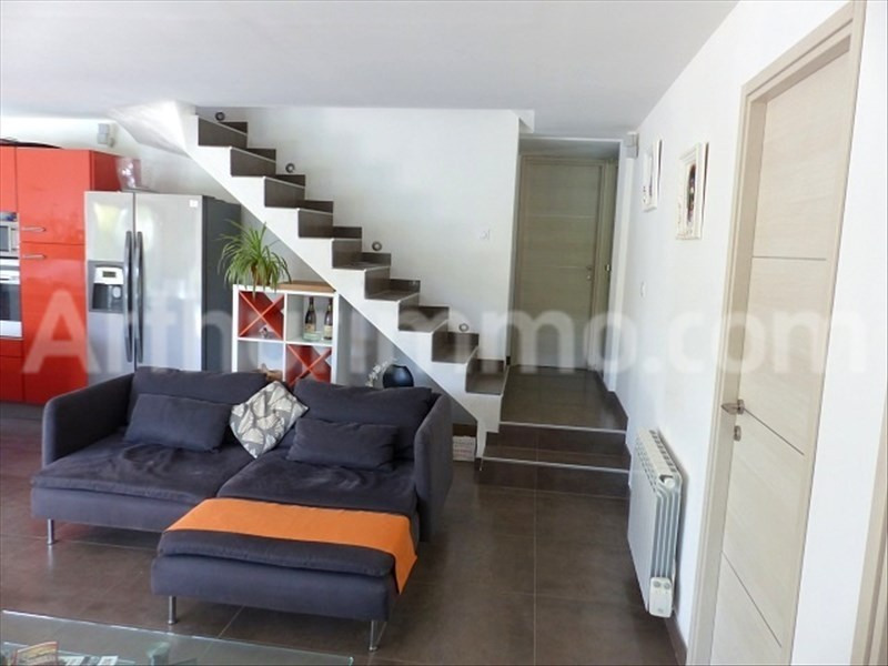 Vente maison / villa Bormes les mimosas 540000€ - Photo 10