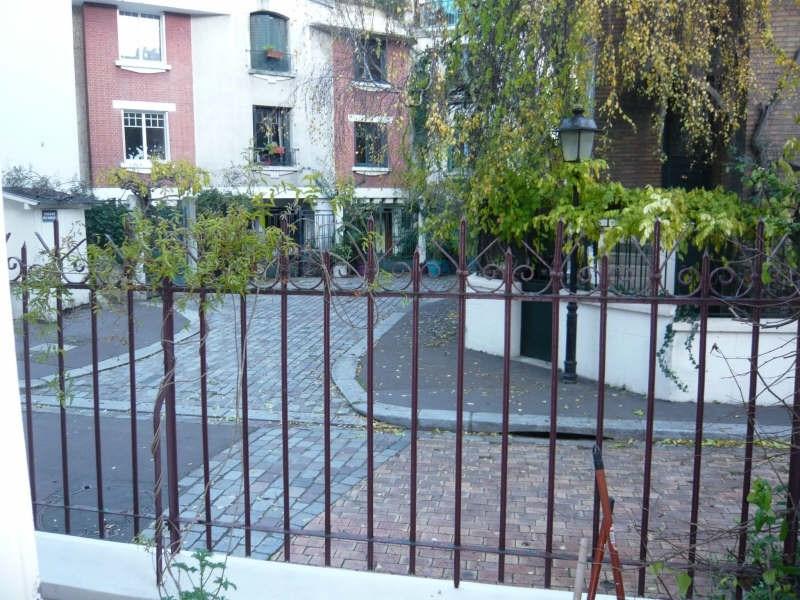 Vente de prestige maison / villa Paris 13ème 2580000€ - Photo 1