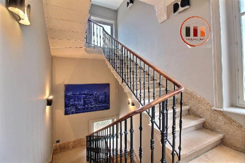 Vente de prestige maison / villa Oullins 1190000€ - Photo 4