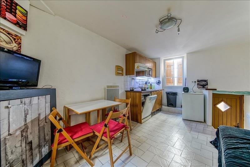 Vente maison / villa Millau 60000€ - Photo 1