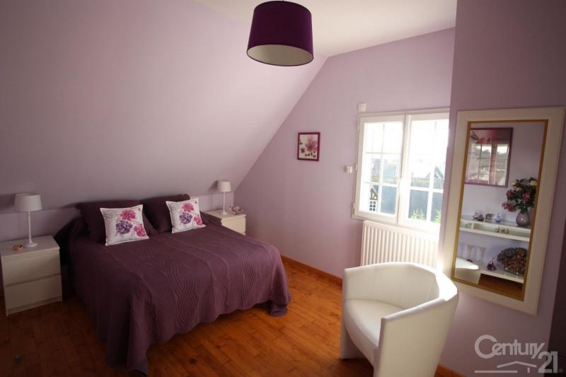 Verkoop  huis Touques 395000€ - Foto 10