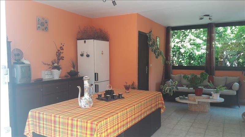 Verkoop  huis Montpellier 269000€ - Foto 1