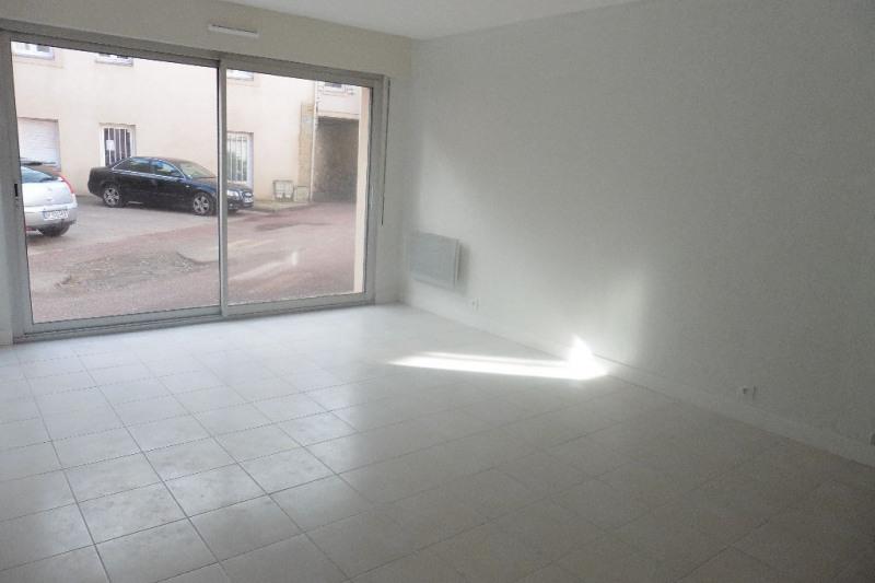 Rental apartment Pont l abbe 290€ CC - Picture 2