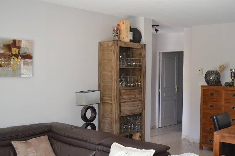 Rental apartment Charly 1100€ CC - Picture 3