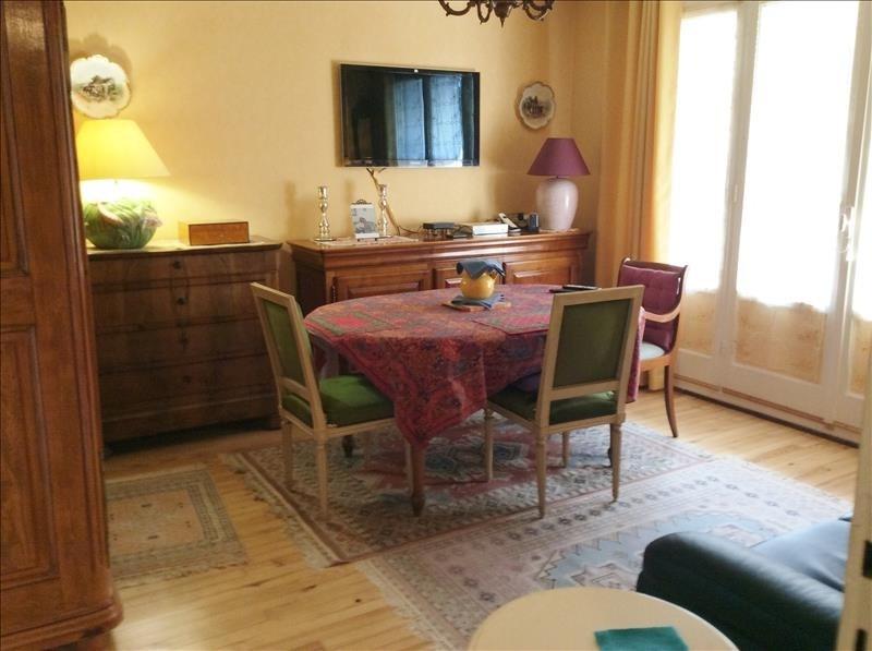 Vente appartement Jurancon 98000€ - Photo 2