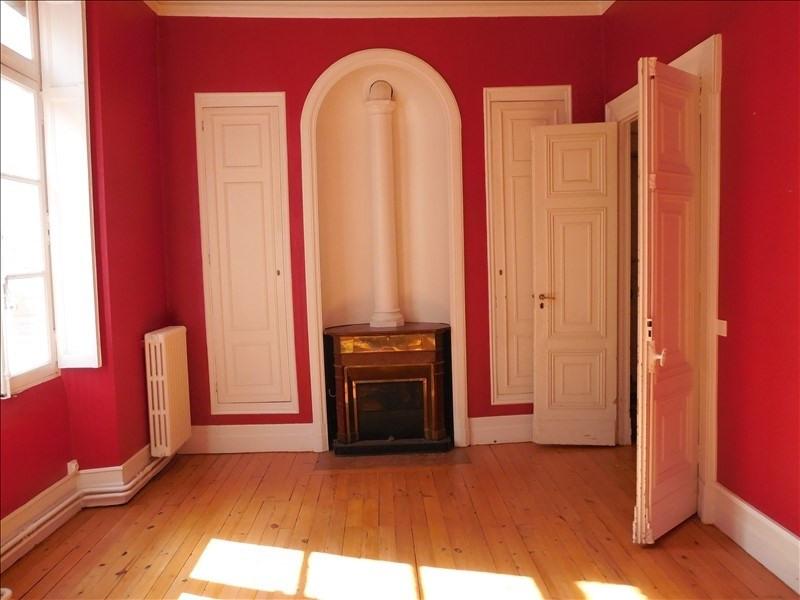 Vente de prestige appartement Toulouse 750000€ - Photo 6
