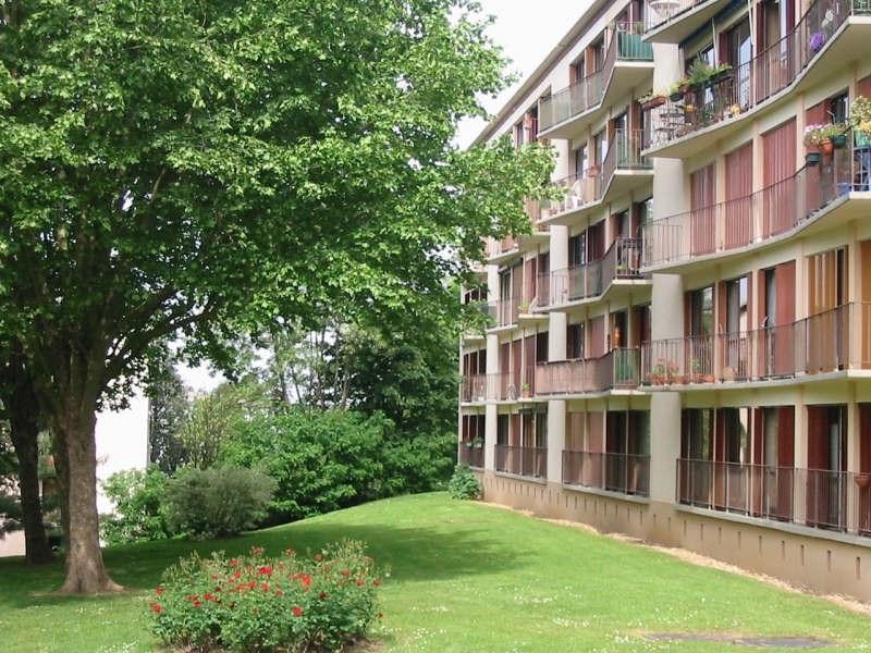 Location appartement Palaiseau 960€ CC - Photo 7