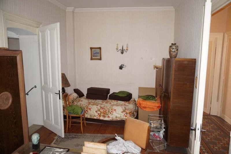 Vente appartement Vienne 299000€ - Photo 11