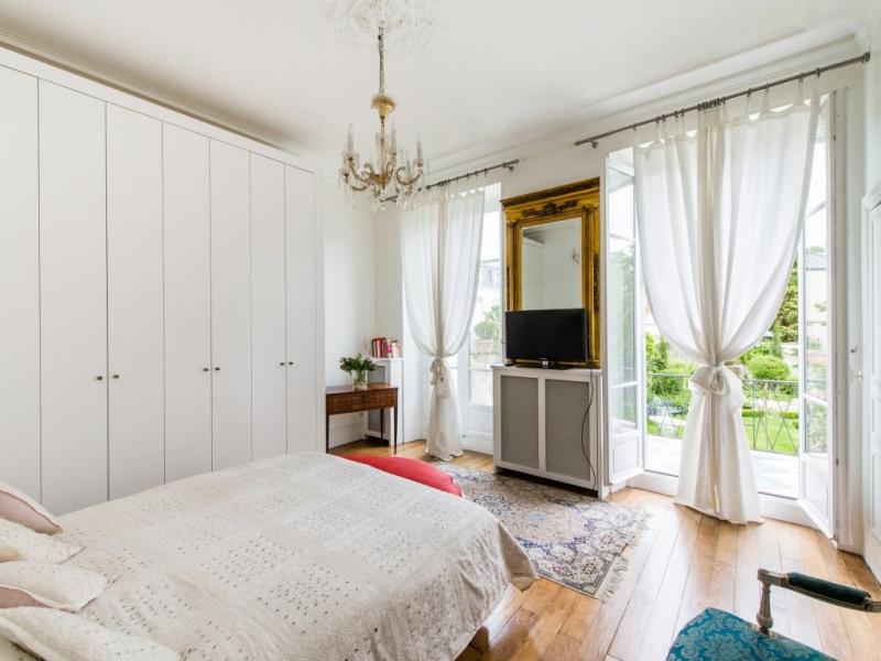 Aрендa квартирa Versailles 5000€ CC - Фото 10