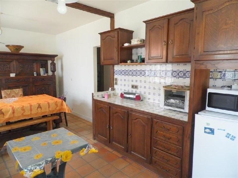 Sale house / villa Saint georges de didonne 273000€ - Picture 3