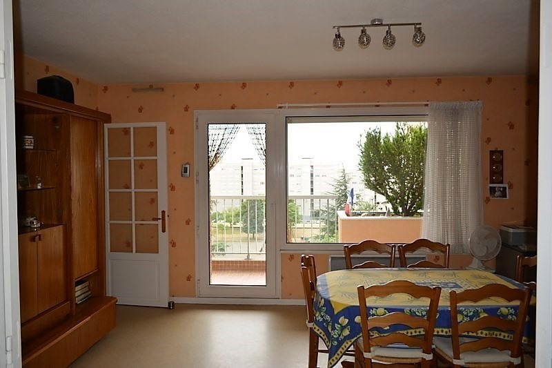 Vente appartement Lyon 8ème 187000€ - Photo 3
