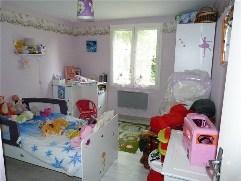 Sale house / villa Secteur chatillon coligny 139300€ - Picture 6