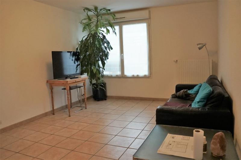 Vente de prestige appartement Chevilly larue 240000€ - Photo 1