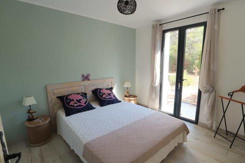 Deluxe sale house / villa Roquebrune sur argens 867000€ - Picture 10