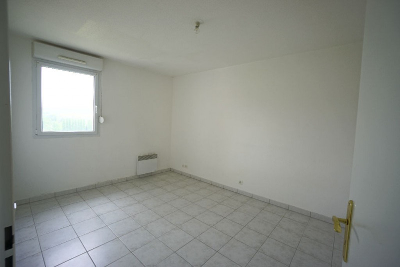 Vente appartement Les andelys 92 000€ - Photo 7