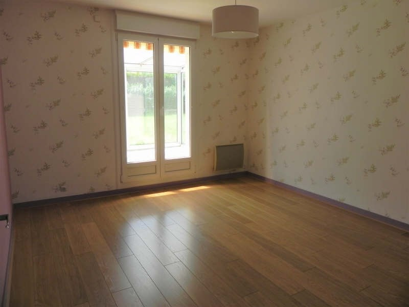 Vente maison / villa Louannec 157 125€ - Photo 6