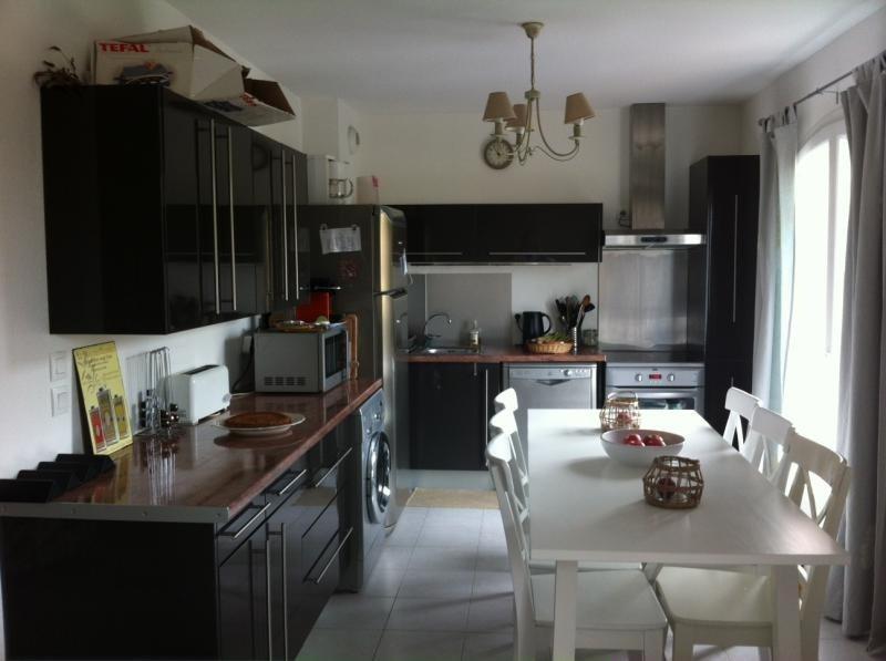Vente maison / villa Lambesc 350000€ - Photo 5