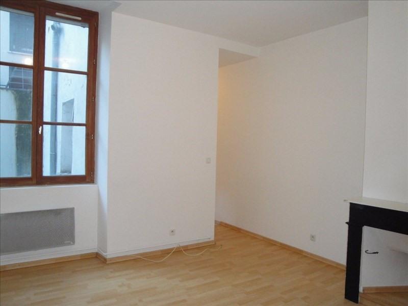 Location appartement Grenoble 408€ CC - Photo 5