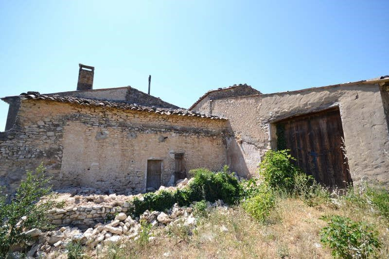 Vente maison / villa Lioux 344 850€ - Photo 5