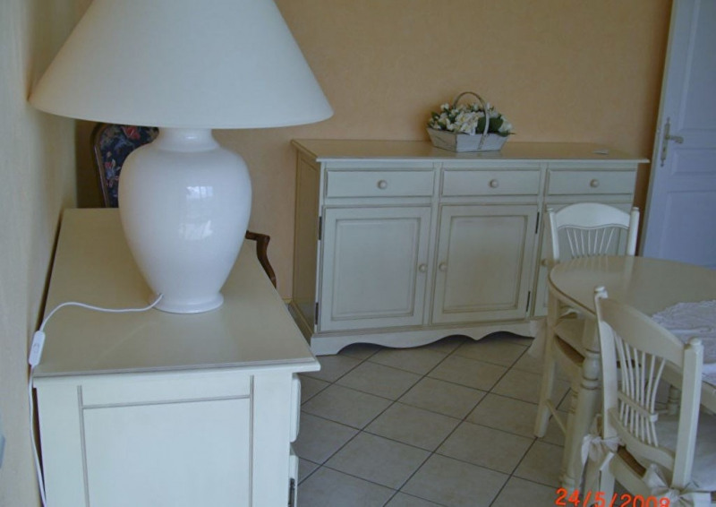 Vente appartement Montigny les cormeilles 171000€ - Photo 4