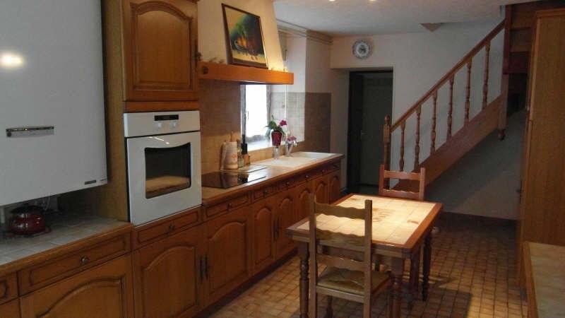 Sale house / villa Blois 149800€ - Picture 3
